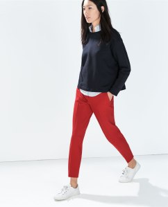 cropttrousers