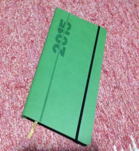 00812ACC-37EA-426D-83FA-F7211A405C65.png
