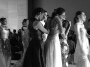 20141100_athens_fashion_10