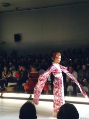 20141100_athens_fashion_19